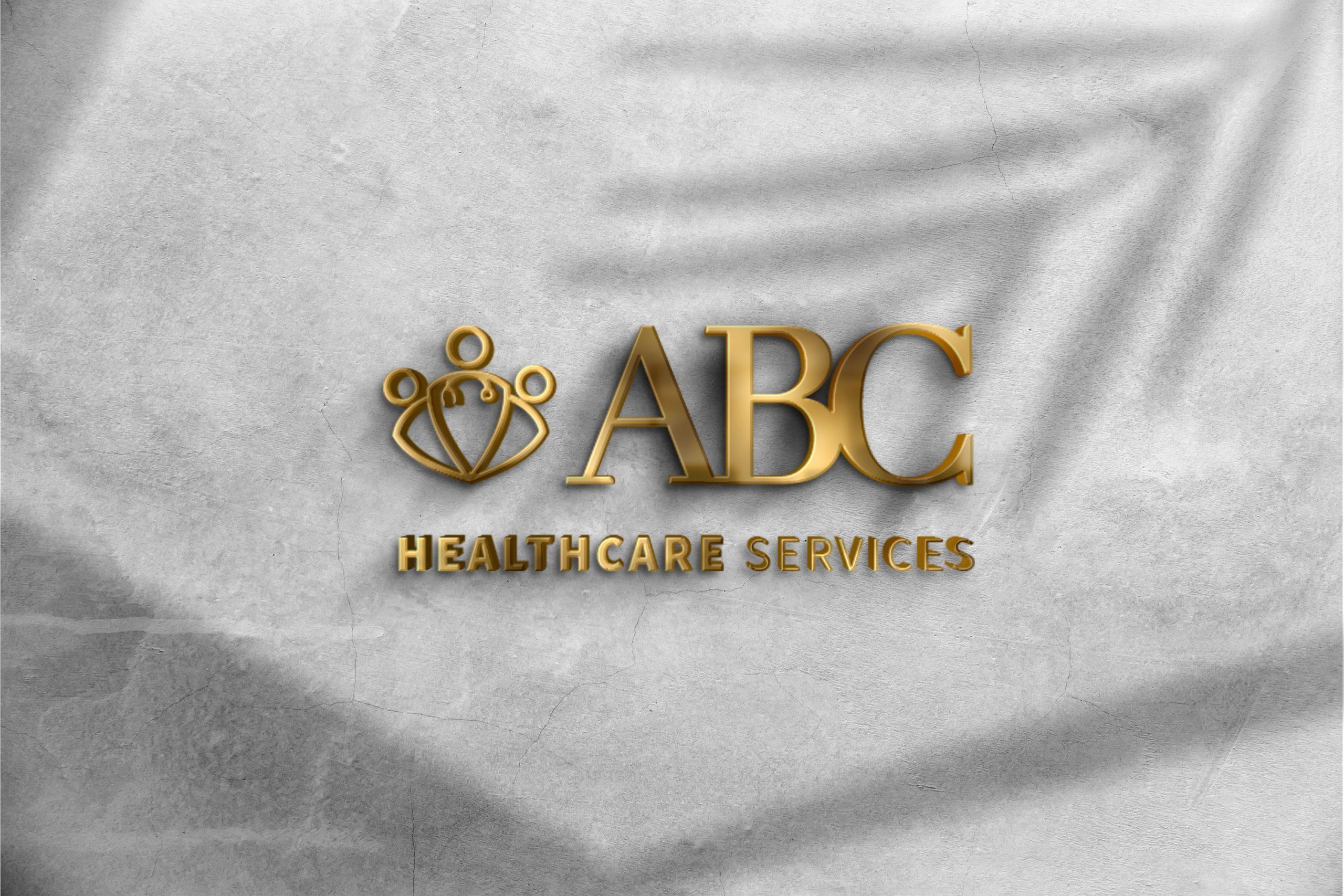 ABC - Logo - V2 (1)